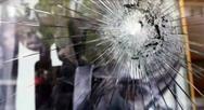 Πάτρα: 'Kατέβασαν' την τζαμαρία της Κυπριακής φοιτητικής οργάνωσης 'Πρωτοπορία'