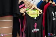 Διαγωνισμός: Το S-Max Fitness Store σας κάνει δύο μοναδικά δώρα!