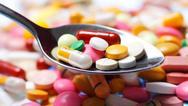 Αντιβιοτικά: Aυξάνουν τον κίνδυνο για πέτρες στα νεφρά