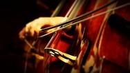 Ρεσιτάλ βιολοντσέλου του Vaghinak Galoyan στην Πάτρα!
