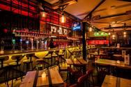 Εργασία: Το Salloon beer pizza burger στην Πάτρα προσφέρει θέσεις εργασίας