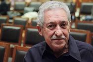 Φ. Κουβέλης: Η τουρκική πλευρά δεν κάνει «τυχαίες» κινήσεις