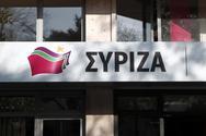 ΣΥΡΙΖΑ: Ο Μητσοτάκης αναγνωρίζει ότι η χώρα βγαίνει από τα Μνημόνια