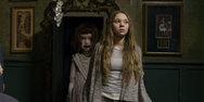 'Ghostland' μια άκρως τρομακτική και πρωτότυπη ταινία καθηλώνει τους Πατρινούς θεατές