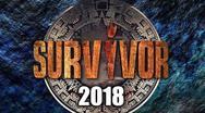 Έπαθε σοκ η Μελίνα Μεταξά στο Survivor (video)