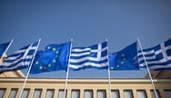 Eurostat: Τελευταία η Ελλάδα στο ύψος των επενδύσεων