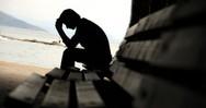 Ένας παράγοντας που αυξάνει τον κίνδυνο εμφάνισης κατάθλιψης κατά 80%
