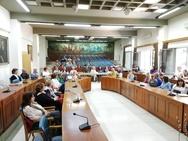 Διήμερη επίσκεψη στα Τρίκαλα πραγματοποίησε η ΚοινοΤοπία! (φωτο)