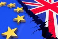 Η Ευρωπαϊκή Ένωση προειδοποιεί τη Βρετανία για το Brexit