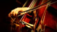 Πάτρα - Σουίτες για τσέλο, του Μπαχ θα χαρίσει ο 'Μουσικός Μάιος'