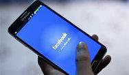 Βόλος: Ποινή φυλάκιση 6 μηνών για μία... φατσούλα στο Facebook