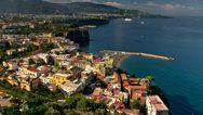 Ιταλία: Υπάλληλοι ξενοδοχείου νάρκωσαν και βίασαν ομαδικά τουρίστρια