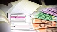 ΑΑΔΕ: Έτσι θα φορολογηθούν οι μισθωτοί με μπλοκάκι