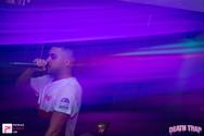 N.O.E. at Mods Club 14-05-18