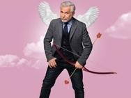 Το ΕΣΡ καλεί ΑNT1 για το 'Game of Love'