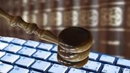 Πάτρα: Νέα κινητοποίηση κατά των ηλεκτρονικών πλειστηριασμών