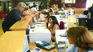 Οδηγίες της ΑΑΔΕ για την συμπλήρωση των φορολογικών δηλώσεων