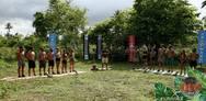 Survivor: 'Πάγος' μεταξύ Σαλταφερίδου - Δαλάκα (video)