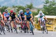 Στη Λέσβο το Πανελλήνιο ποδηλασίας Δρόμου Elite Ανδρών και Γυναικών