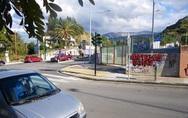 Πάτρα - Σχολικό συγκρότημα με 1000 παιδιά, στη μέση δύο δρόμων ταχείας κυκλοφορίας (φωτο)