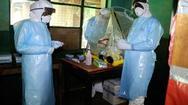 Ο Παγκόσμιος Οργανισμός Υγείας βρίσκεται σε συναγερμό για τον ιό Έμπολα