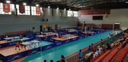 Πινγκ-πονγκ: Με ρεκόρ συμμετοχών πραγματοποιήθηκε το πρωτάθλημα Δημοτικών Σχολείων Πάτρας!