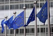 Κομισιόν: Μέτρα για προστασία των εταιρειών από τις αμερικανικές κυρώσεις
