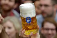 Τέλος οι διαφημίσεις μπίρας στη Γερμανία
