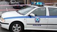 Ηλεία: Εξιχνιάστηκε κλοπή στον Πύργο