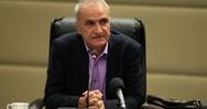 Γιώργος Βαρεμένος: «Η Βουλή συνδέει την ιστορία με τον πολιτισμό»