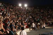 Φέρνει την 'Ηλέκτρα' του Εθνικού Θεάτρου ο ΟΚΠΕ για το Φεστιβάλ Πάτρας!