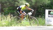 Με μεγάλη επιτυχία το μεγάλο ραντεβού της ορεινής ποδηλασίας στη Ναύπακτο (φωτο+video)
