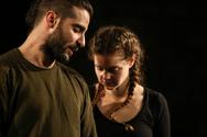 'Οι κάτω απ' τ' αστέρια' στο θέατρο Αct
