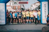 2oς Αγώνας Δρόμου Acheloos Run 19-05-18 Part 5/8