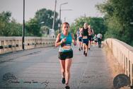 2oς Αγώνας Δρόμου Acheloos Run 19-05-18 Part 7/8