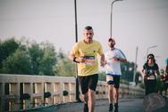 2oς Αγώνας Δρόμου Acheloos Run 19-05-18 Part 8/8