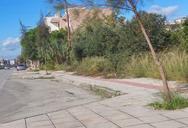 Πάτρα: Είσαι πεζός; Μην περάσεις από την Ελευθερίου Βενιζέλου - Δες το γιατί (pics)