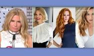 «Συνωστισμός» για την παρουσίαση και την κριτική επιτροπή σε Next Top Model και My Style Rocks (video)