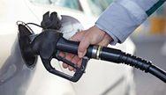 'Καίνε' τα καύσιμα