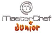Αρχίζουν τα γυρίσματα για το Master Chef Junior