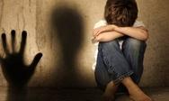 Βρετανία: 72χρονος βίαζε παιδιά στα ταξίδια του στην Κένυα