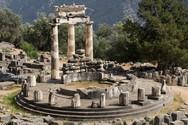 TripAdvisor: Τα 10 δημοφιλέστερα μνημεία της Ελλάδας για το 2018