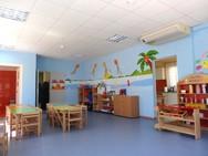 Βγαίνει η πρόσκληση για τους Παιδικούς σταθμούς ΕΣΠΑ 2018-2019
