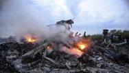 Η Ρωσία κατέρριψε το αεροσκάφος της Malaysia Airlines