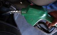 Στα ύψη οι τιμές των καυσίμων