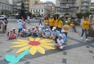 Δυτική Ελλάδα: H ΕΕΑΣΚΠ για την Παγκόσμια Ημέρα Πολλαπλής Σκλήρυνσης