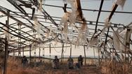 Έκθεση 'Resilient Futures' στο Κέντρο Σύγχρονης Τέχνης Θεσσαλονίκης