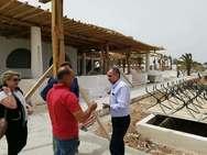 Στο επίκεντρο του ενδιαφέροντος η τουριστική ανάπτυξη στην Περιφέρεια Δυτικής Ελλάδας!