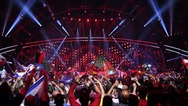 Eurovision 2019: Ενδέχεται να πραγματοποιηθεί σε Κύπρο ή Αυστρία