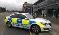 Βρετανία: 11χρονος συνελήφθη για τον βιασμό 7χρονου!
